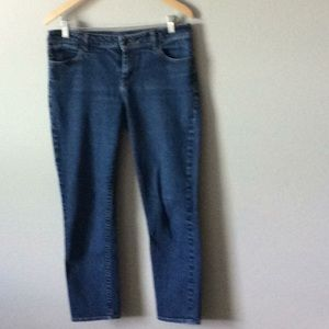 Talbots Ladies Jeans